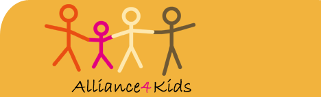 alliance4kids.org